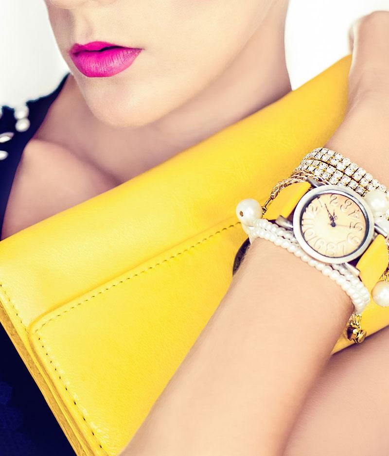 accessori-donna