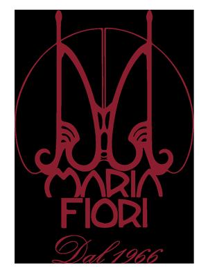 maria-fiori-logo-con-data